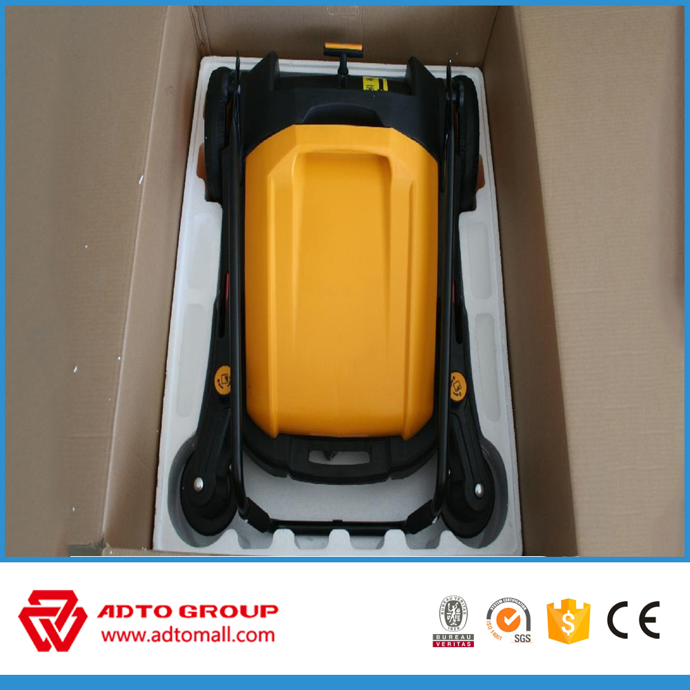 Bulk Buy from China Factory Manual Carpet Sweeper