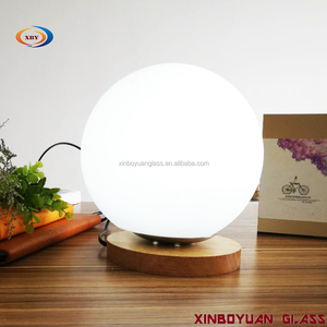 4a7921afd5a4 Opal White Glass Table Lamp, Opal White Glass Table Lamp Suppliers and  Manufacturers at Alibaba.com
