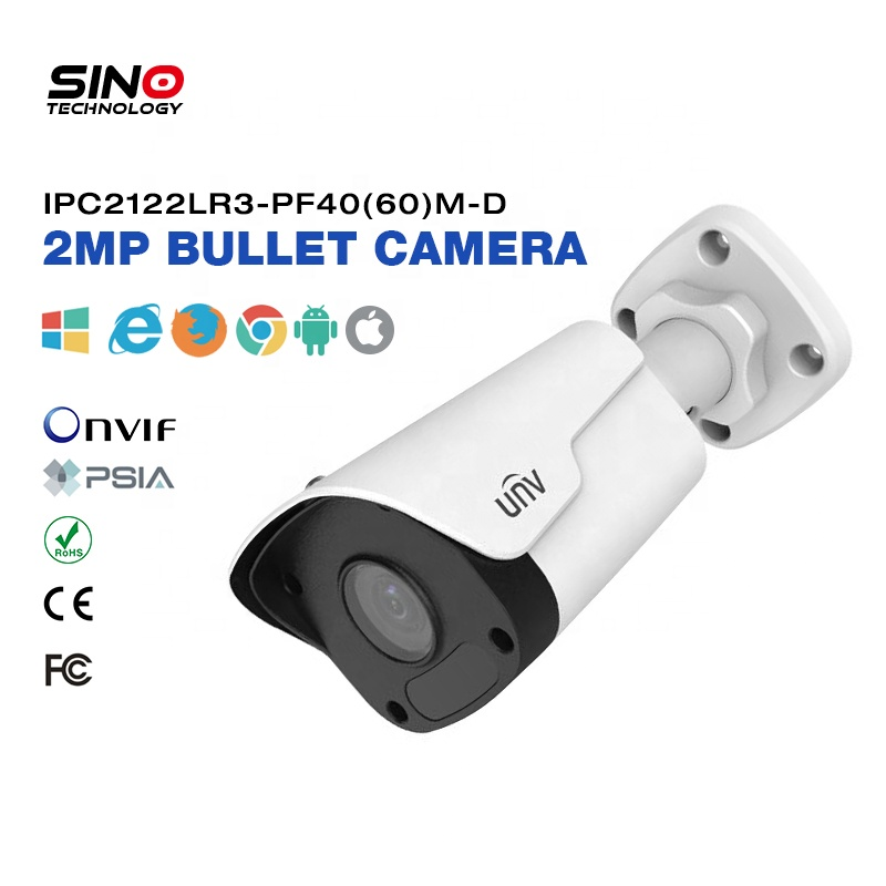 China Camera Uniview, China Camera Uniview Manufacturers and