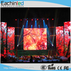 HD video SMD outdoor/indoor rental led display screen p5 p4.81 p3.91