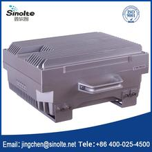 Sinolte-Enough Stock Application to oil cell phone 1.8ghz TDD LTE integrated outdoor base station 20W antennas
