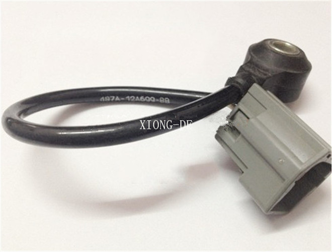 Brand New Crank Shaft Position Sensor For 2007-2012 Nissan Cube Versa and Sentra 2.0L Oem Fit CRK86