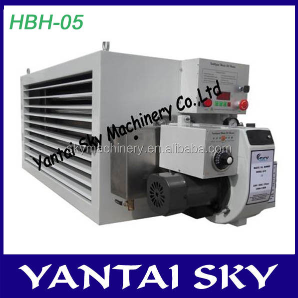 Hot sale products thermal oil heater price /electric thermal fluid heater