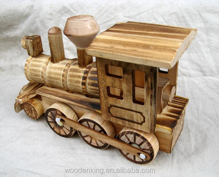 Motore di controllo della forza locomotiva a vapore for Arredamento all ingrosso