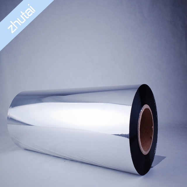 custom clear heat shrink wrap film plastic film