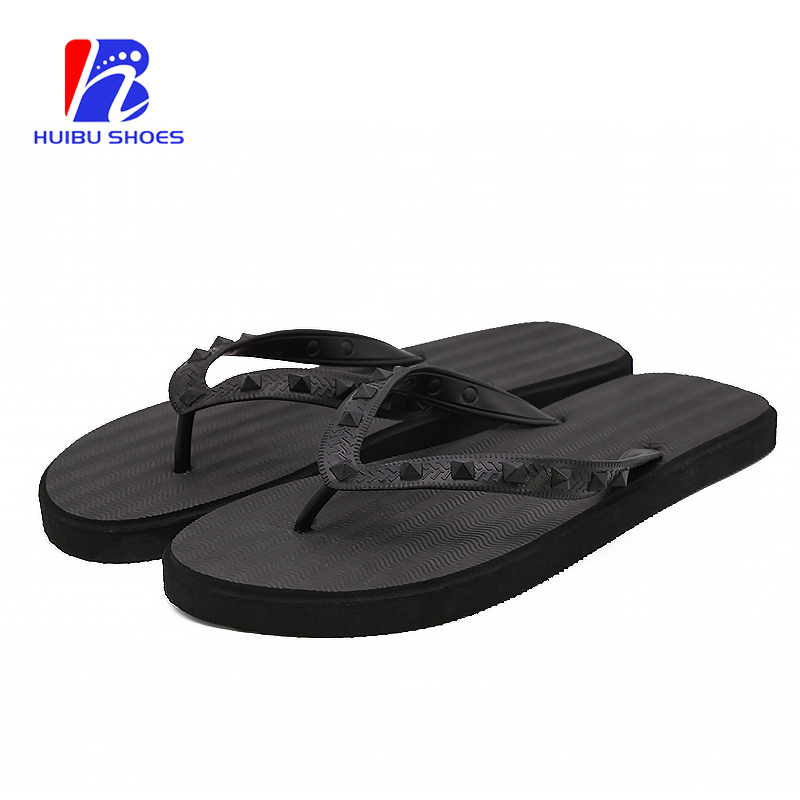 146e13a3a4392 China man flip flops wholesale 🇨🇳 - Alibaba