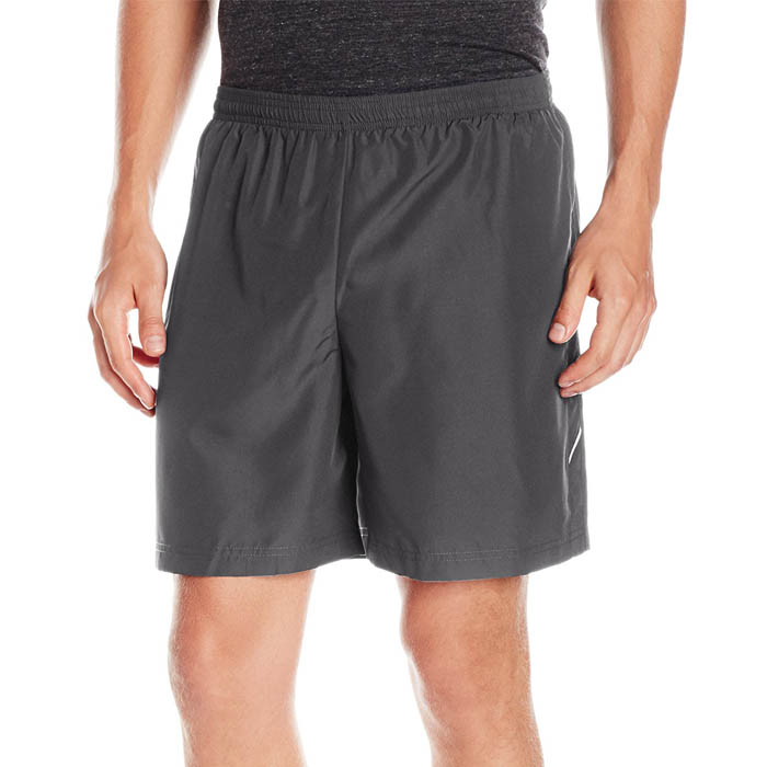 OEM fashion bulk wholesale sports shorts
