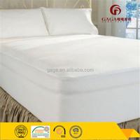 mattress brands,aero mattress,mattress companies