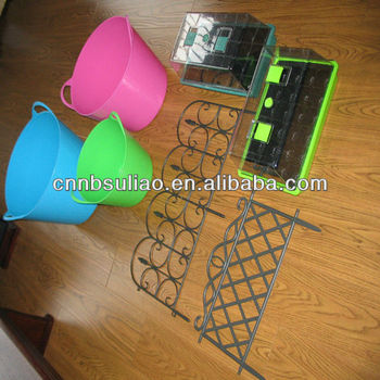 Garden Edging Products,plastic Garden Edging