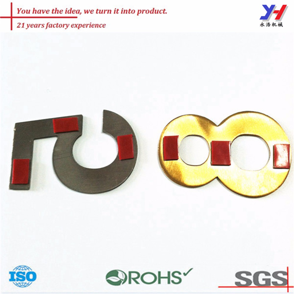 Oem Odm Chinese Custom D Car Logo Signsprofessional Car Logo And - Car signs logoscar logos can be signs because they tell you something about that