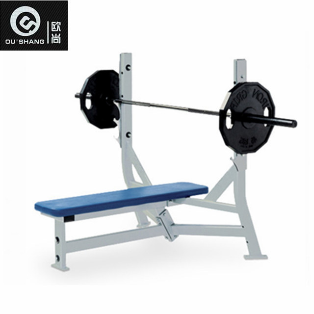 chest bench price