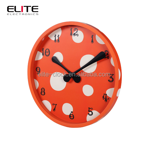 Bathroom Wall Clocks, Bathroom Wall Clocks Suppliers And Manufacturers At  Alibaba.com Part 84