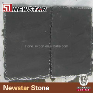 Black Slate Roof Tiles Price In Promotion