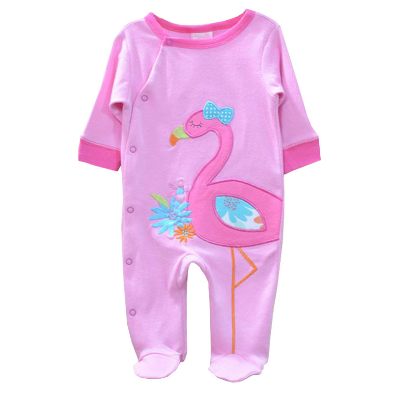 8c2c7658d Buy 0-9 Month BEBES Baby Winter Romper Baby Costume Jumpsuit Similar ...
