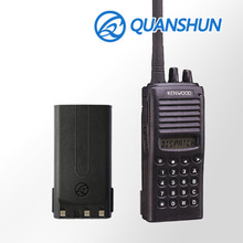 Ct - 270 G walkie talkie for Kenwood Radios