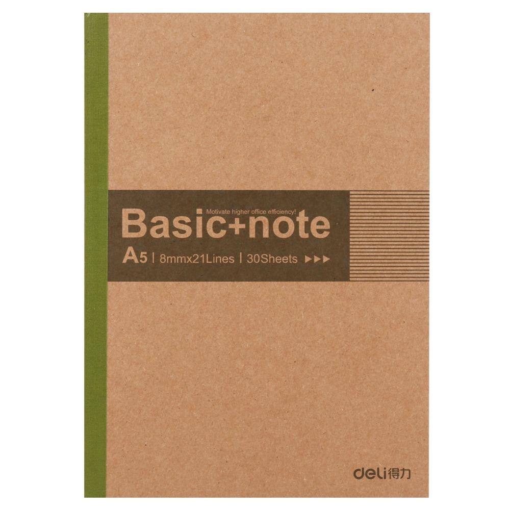 online get cheap paper deli com alibaba group kraft paper notebook a5 vintage planner agenda org