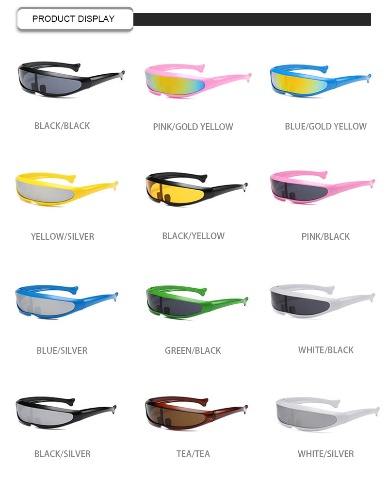 lightweight womens polarized sunglasses ask online-11