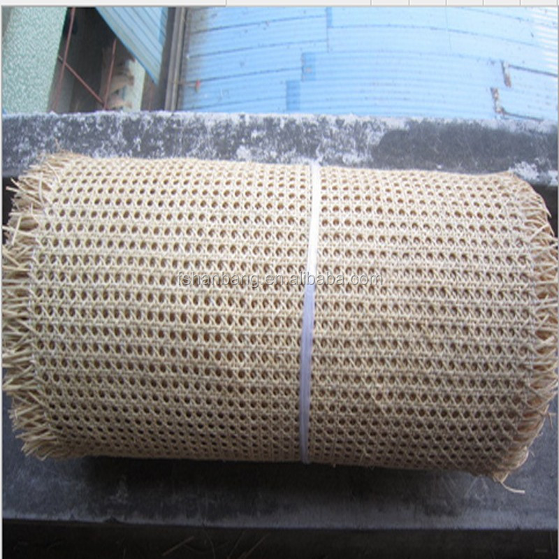 Half Inch Woven Rattan Sheet Materials For Chair Seat Buy Woven