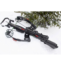 M81 hunting crossbow/ cros-s bow for sale