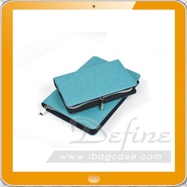 Stylish Padfolio, Stylish Padfolio Suppliers and Manufacturers at ...