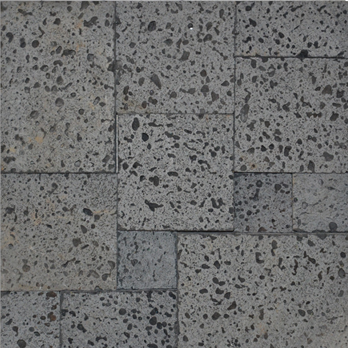 Hs-es-04 Exterior Stone Window Sill/volcanic Rock Stone Tile/lava ...