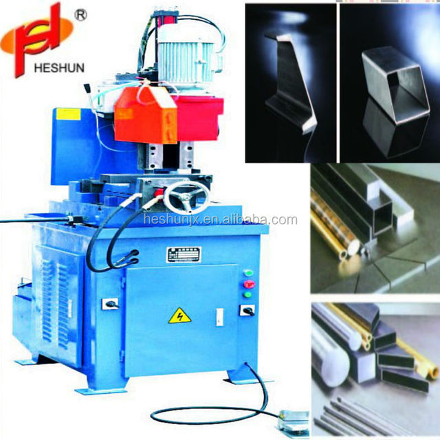 High Quality Electric Cutting Machine Used