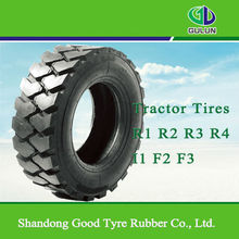 Wholesale China Best sales cheap price 10-16.5 12-16.5 14-17.5 11L-16 loader tyres bobcat skid steer
