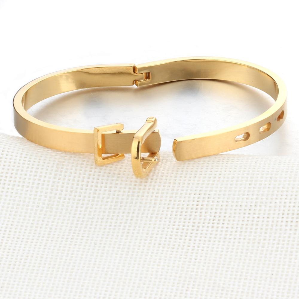 bangle bracelets (3).jpg