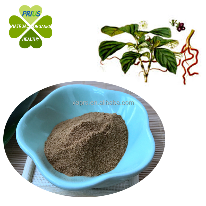 Pure natural Cough Syrup raw material Ipecacuanha Liquid Extract Emetin