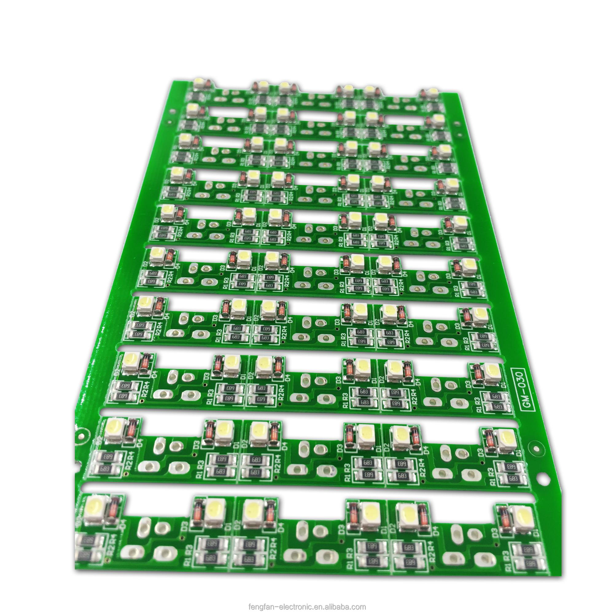 Flexible Pcb Boards Suppliers And Manufacturers Rigid Flex Circuit Board Examples At