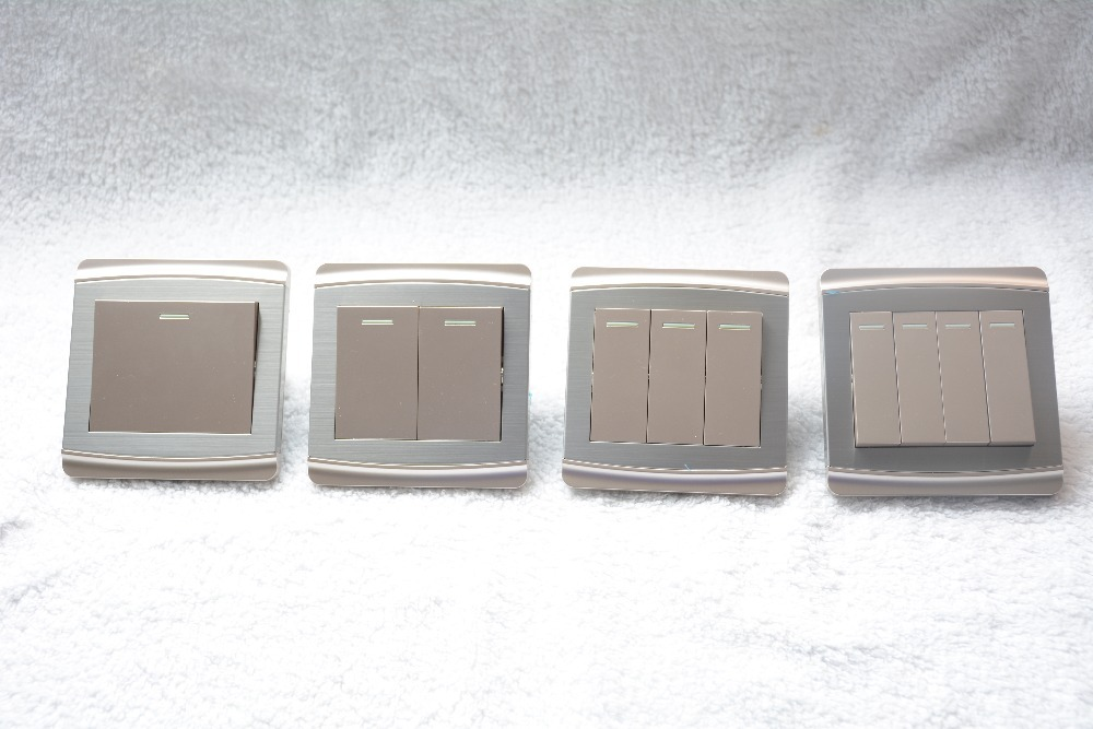 Cheap Indian Electrical Switches, find Indian Electrical Switches ...