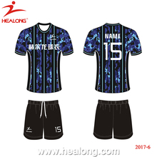 healong sublimatie custom 3d digitale sublimatie soccer <span class=keywords><strong>jersey</strong></span> beste <span class=keywords><strong>hong</strong></span> <span class=keywords><strong>kong</strong></span>