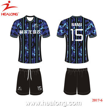 a8041087718d4 Healong Sublimation Transfer Custom 3d Digital Sublimation Print Hong Kong  Soccer Jersey Best - Buy Hong Kong Soccer Jersey,3d Digital Sublimation ...