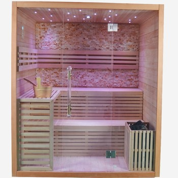 steam generator steam room sauna heater sauna accessories rh alibaba com Spa Steam Room Design Spa Steam Room