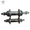 Hebei xingtai wholesale bicycle parts MTB bicycle hub CP 36H
