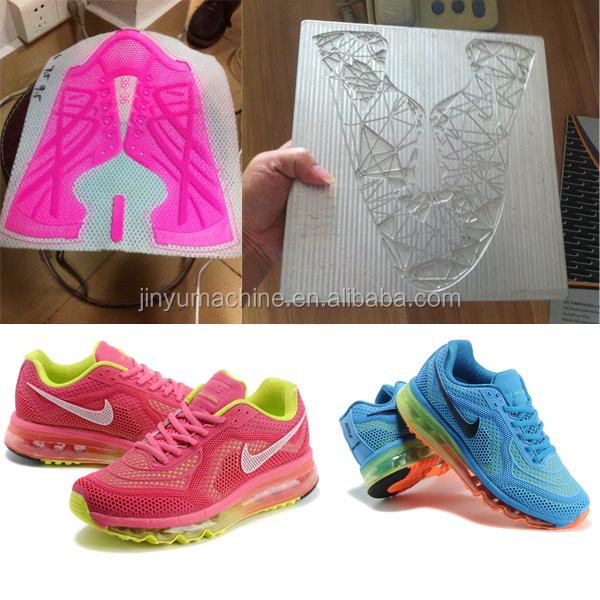 kpu shoes cover