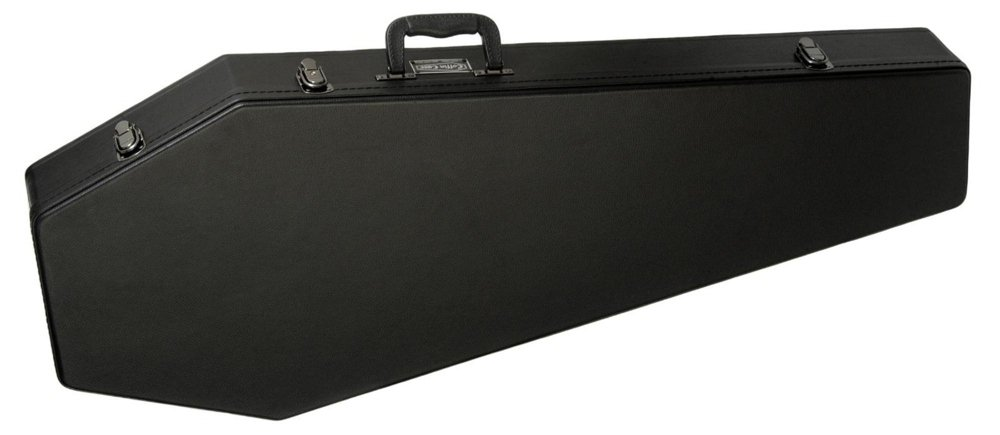 feae7b8085 Cheap Guitar Coffin Case, find Guitar Coffin Case deals on line at ...