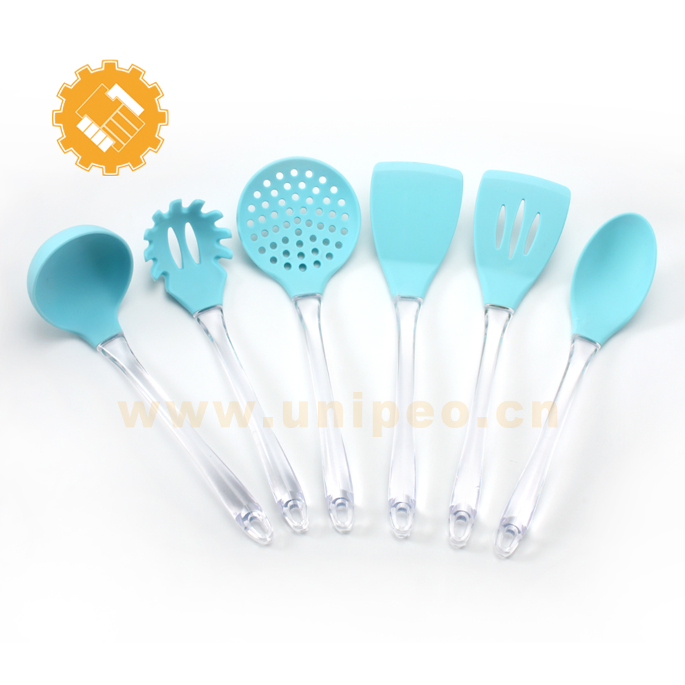 Smart Cook Products Wholesale, Cook Product Suppliers - Alibaba