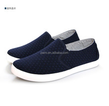 Cheap shoes wholesale high level breathable man casual shoes sport man shoes