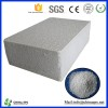Expandable polystyrene resin for polystyrene cement board