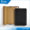 Veaqee custom for ipad case,case for ipad air 2,case for ipad mini
