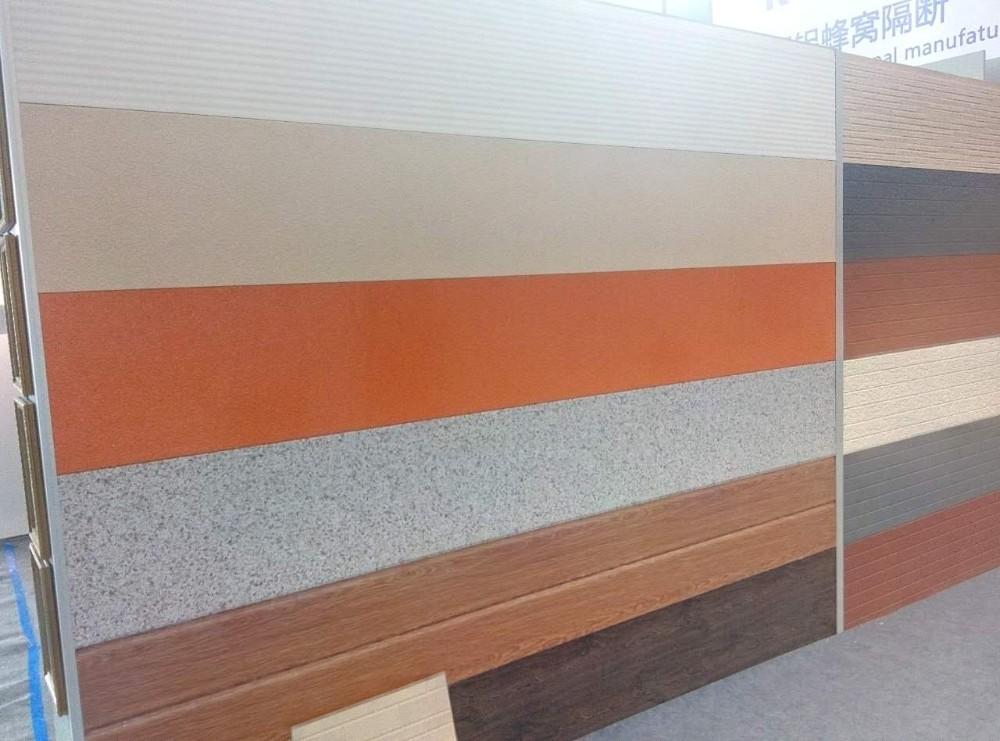 Almac n concreto exterior panel de pared panel de pared decorativos de madera tallada paneles - Paneles decorativos madera tallada ...