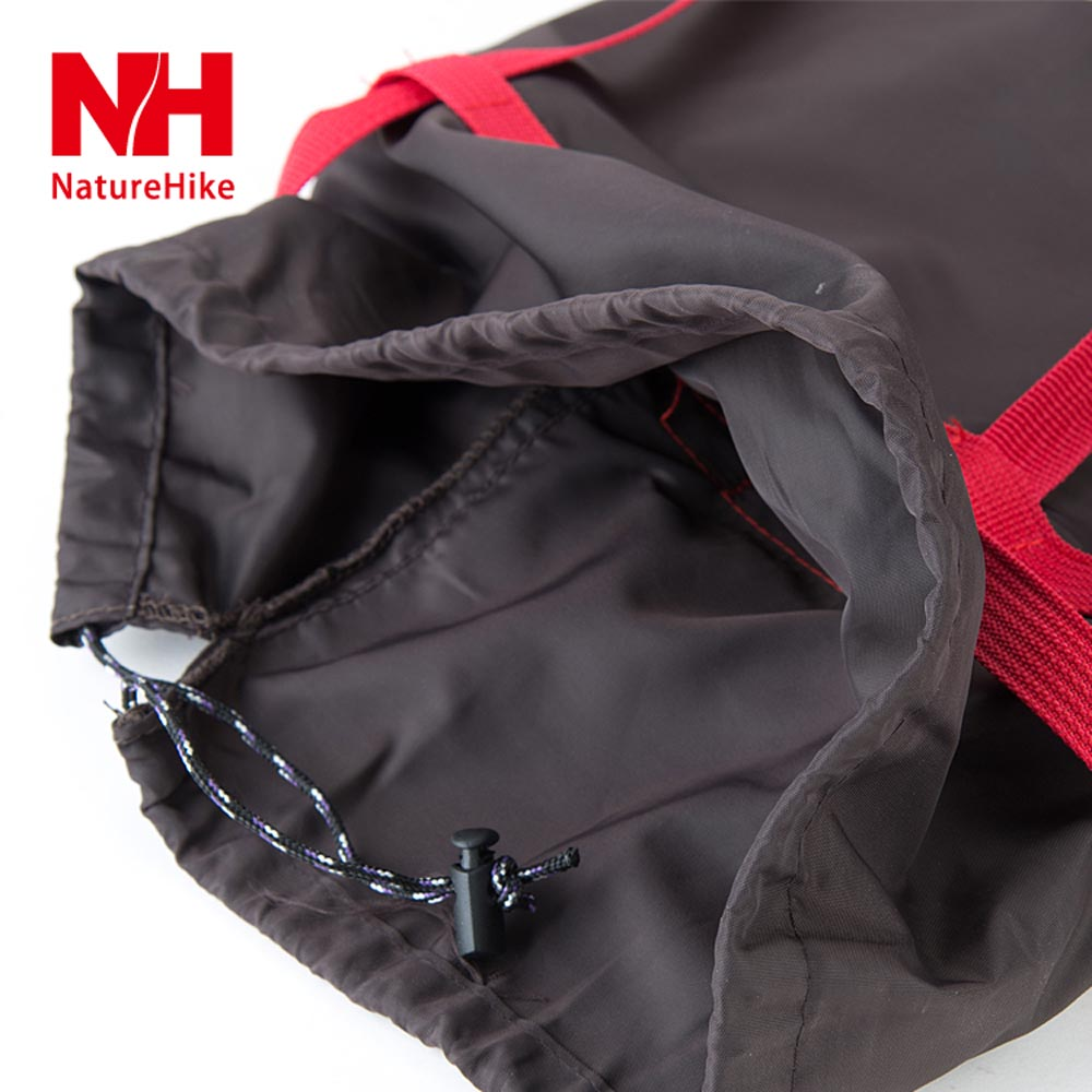 High quality Lightweight Outdoor Sleeping Bag Pack Compression Stuff Sack Storage Carry Bag