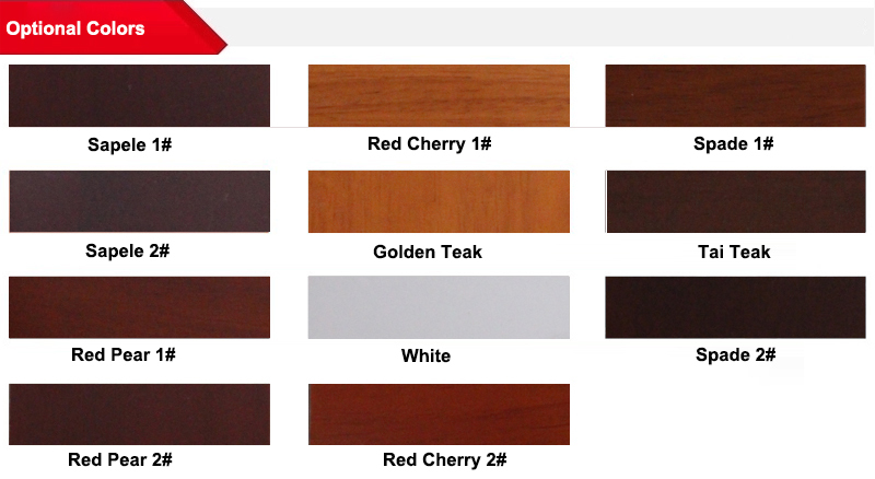 Wood paint colours Wood colour paint