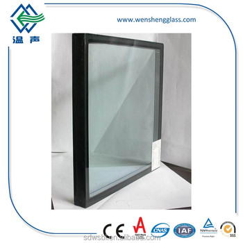 on sale 59892 eee33 Factory Price Hollow 6mm Extra Clear Dgu Igu Double Glazing Glass For Hotel  - Buy High Quality Factory Price Hollow Glass,6mm Extra Clear Double ...