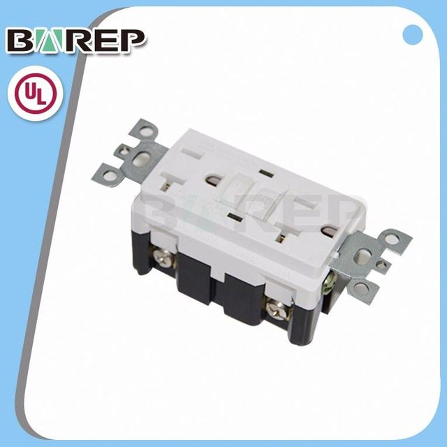 Buy Cheap China switch and outlets Products, Find China switch and ...