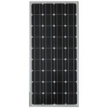 150w solar panel laminating machine