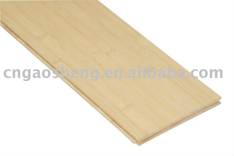 crossed core bamboo flooring