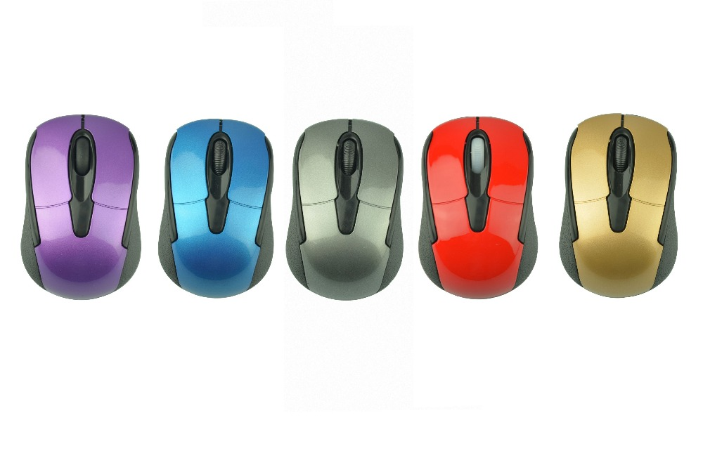 Direct factory popular mouse for European, cheap mouse for Argentina