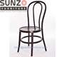 Cheap thonet chairs antique bentwood chairs